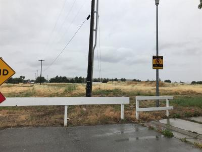 Sacramento Residential Lots & Land For Sale: Rangeview Lane