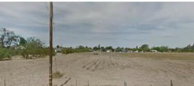 Modesto Residential Lots & Land For Sale: 1145 Chicago Avenue