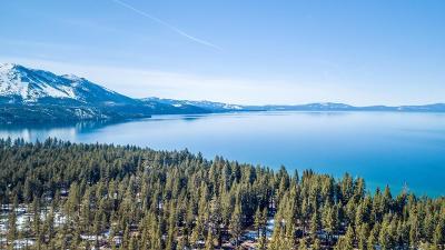 El Dorado County Single Family Home For Sale: 1418 Glenwood Way