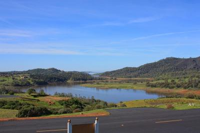 El Dorado County Residential Lots & Land For Sale: 519 Groth Court