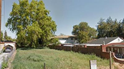 West Sacramento Residential Lots & Land For Sale: 612 G Street