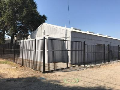 Sacramento CA Commercial For Sale: $650,000