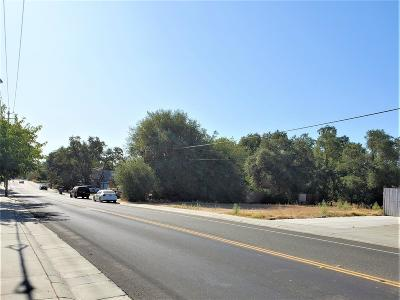 Rocklin Residential Lots & Land For Sale: Farron - Lot 15