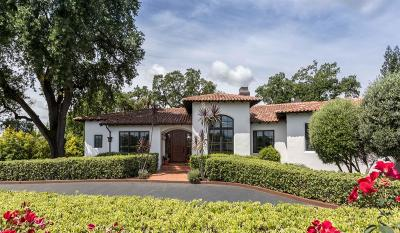 Updated Daily: The best homes available for sale in ...