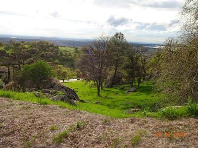 El Dorado Hills Residential Lots & Land For Sale: 59 Powers Drive