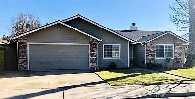 Turlock Single Family Home For Sale: 2250 Branding Iron Drive