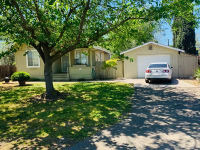 Lathrop Single Family Home For Sale: 15271 6th Street