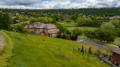 Rocklin Residential Lots & Land For Sale: 2578 Clubhouse