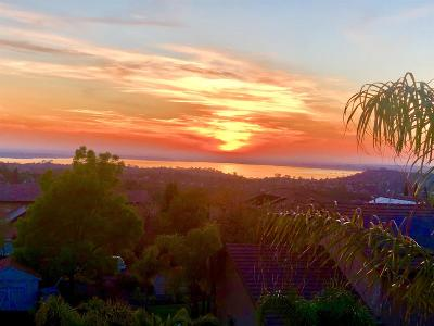 El Dorado Hills CA Single Family Home For Sale: $979,000