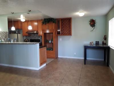 Stockton Condo For Sale: 4409 Calandria Street
