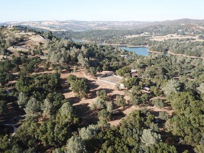 El Dorado Hills Residential Lots & Land For Sale: 825 Castec Way