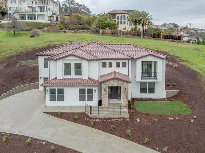 Auburn Single Family Home For Sale: 10210 Sunrise Vista