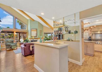 Discovery Bay Single Family Home For Sale: 4830 Spinnaker