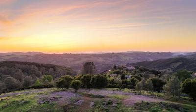 Placerville Residential Lots & Land For Sale: 2321 Greensboro Road