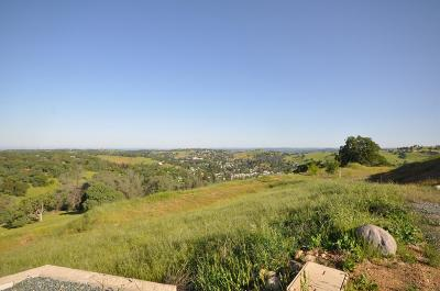 Sutter Creek Residential Lots & Land For Sale: Citta View Lane