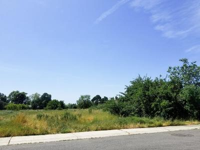 Sacramento Residential Lots & Land For Sale: 180 Sugnet Way