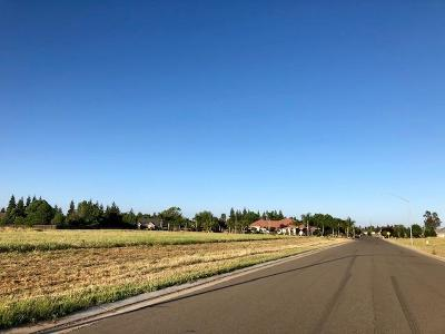 Atwater Residential Lots & Land For Sale: 6272 Neves