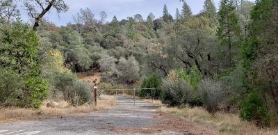 Browns Valley Residential Lots & Land For Sale: Willow Glen