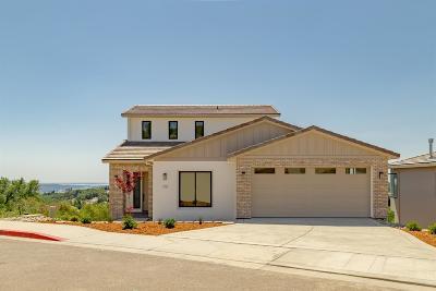 Auburn Single Family Home For Sale: 1138 Lantern View Drive