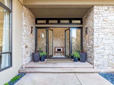 El Dorado Hills Single Family Home For Sale: 404 Borra Court