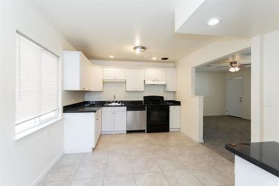Sacramento Single Family Home For Sale: 4055 23rd Avenue