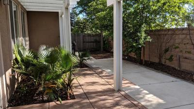 Single Family Home For Sale: 5892 Da Vinci Way