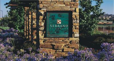 Serrano Single Family Home For Sale: 1101 Penniman Drive