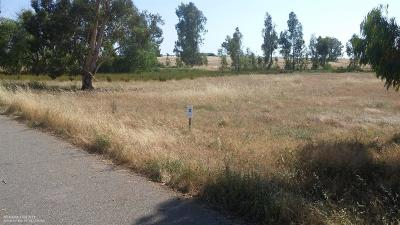 Marysville Residential Lots & Land For Sale: 3333 Amber Lane