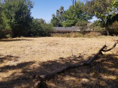 Carmichael Residential Lots & Land For Sale: Grantwood