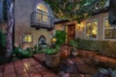 Modesto Single Family Home For Sale: 1321 Sylvan Meadows Drive