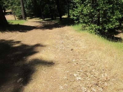 Somerset Residential Lots & Land For Sale: 3300 Hermosa Vista Way