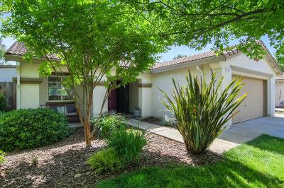 Mather Single Family Home For Sale: 4436 Aubergine Way