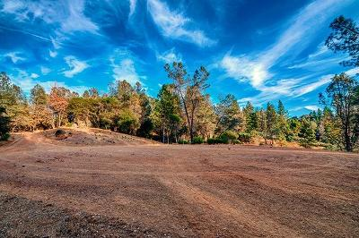 Cool Residential Lots & Land For Sale: Coon Creek Road