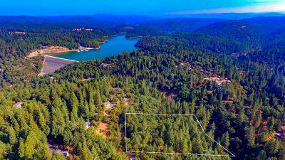 Colfax Residential Lots & Land For Sale: 26355 Barb Wire Lane