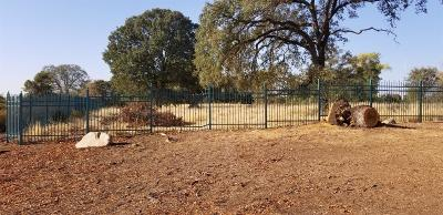 Granite Bay Residential Lots & Land For Sale: 4515 Eureka Place
