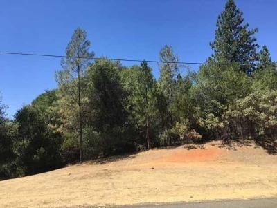 Somerset Residential Lots & Land For Sale: 6900 Bertone Drive