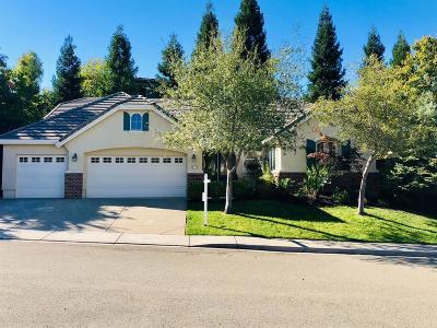 Single Family Home Sold: 572 Sawka Drive