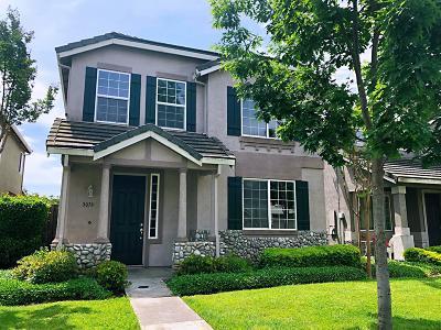 Spanos Park Single Family Home For Sale: 3078 Scarlet Oak Drive