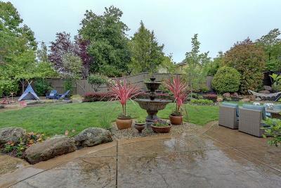 Serrano Single Family Home For Sale: 3800 Archetto Drive