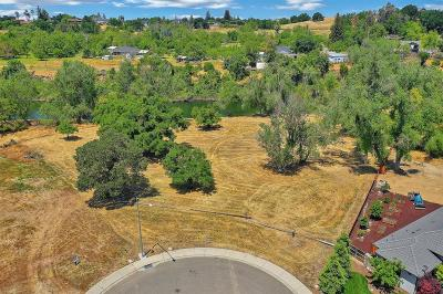 Oakdale Residential Lots & Land For Sale: 10222 Savannah