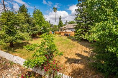 Sacramento Residential Lots & Land For Sale: Country Haven Court