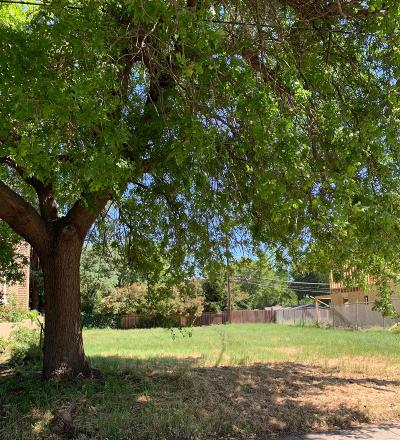 Residential Lots & Land For Sale: 567 Swanston Drive
