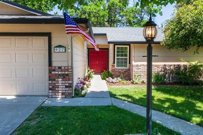 Manteca Single Family Home For Sale: 927 Lobos Court