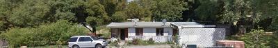 N. San Juan, Nevada City, North San Juan Single Family Home For Sale: 22570 Pleasant Valley Road