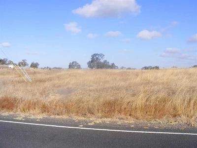 Residential Lots & Land For Sale: 1999 Village Drive