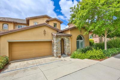 Single Family Home For Sale: 320 Nebbiolo Court