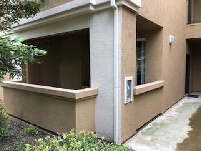 Placer County Condo For Sale: 501 Gibson Drive #2714