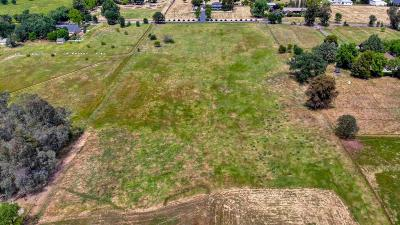 Elk Grove Residential Lots & Land For Sale: 1 Justamere Lane