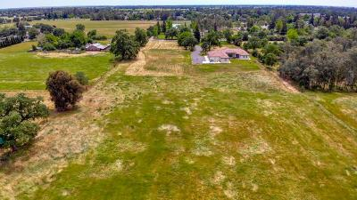 Elk Grove Residential Lots & Land For Sale: 2 Justamere Lane