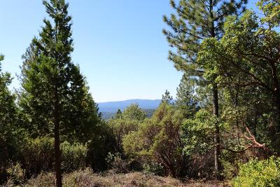 Residential Lots & Land For Sale: Mountain House